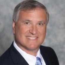 Gregg Miner