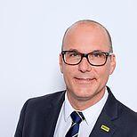 Gunnar Voss Von Dahlen