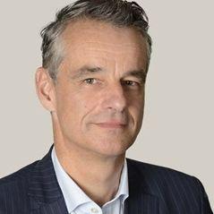 Volker Kuhn