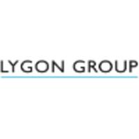 Lygon Group logo