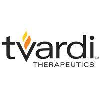 Tvardi Therapeutics Appoints Michael Wyzga, Former CFO of Genzyme, to Board of Directors, Tvardi Therapeutics