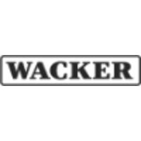 Wacker Chemie AG logo