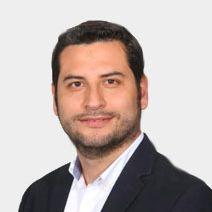 Profile photo of Ángel Martínez, Gerente de Gestión Humana at Tasa