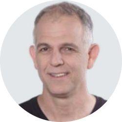 Gil Wasserman