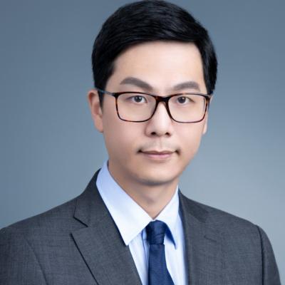 Zhang Su
