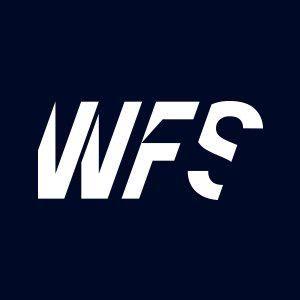 World Football Summit logo