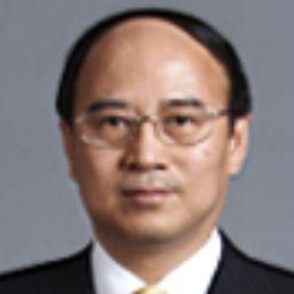 Dai Houliang