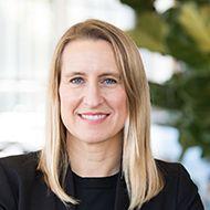 Stephanie Reiter