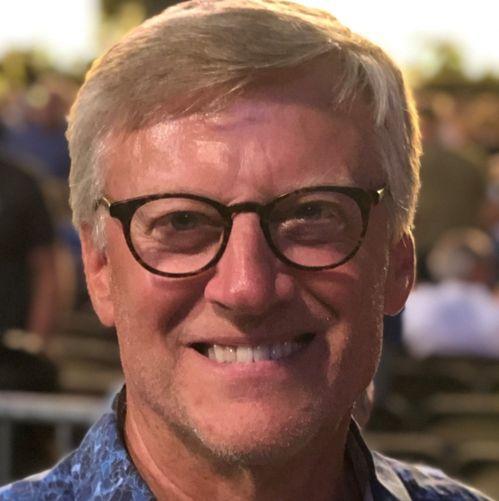 John Pigott