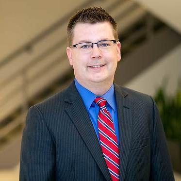 Jeffrey M. Schroder