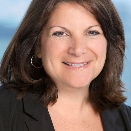 Brandee McHale