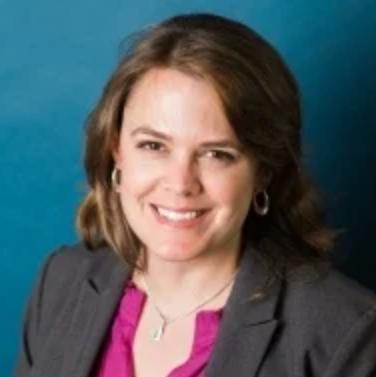 Dr. Jennifer Schaff