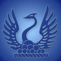 Per Ardua Associates logo