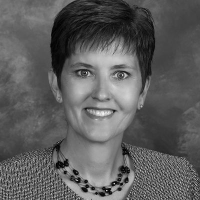 Profile photo of Shelly Bauerly Kopel, Partner at Granite Equity Partners