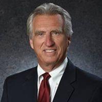 Garry W. Flowers
