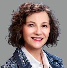 Karen Kardos
