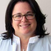 Melanie Dow