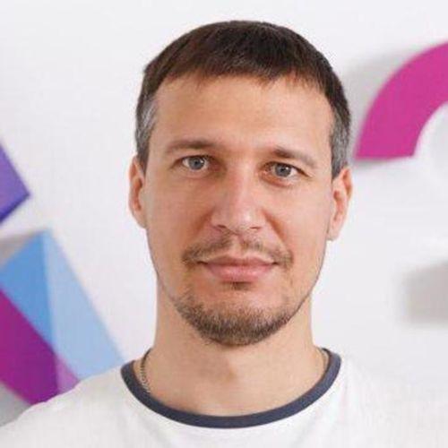 Kirill Fillipskyi