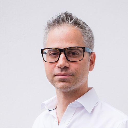Simon Fattuhi