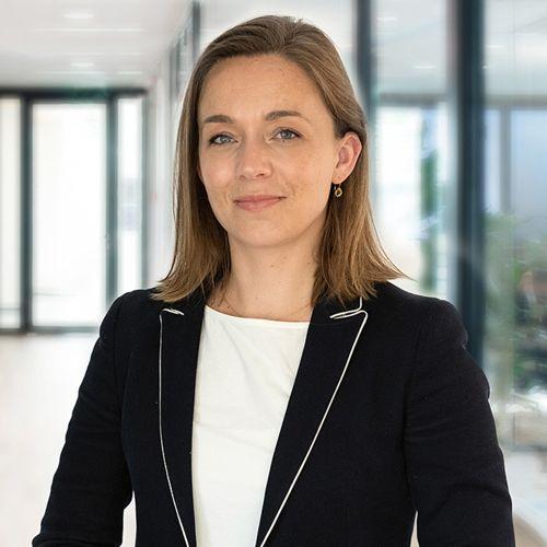 Rianne Ellenbroek