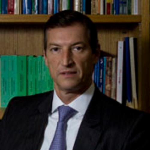Octavio de Lazari