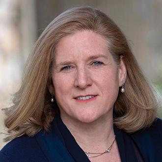 Moira O'Reilly