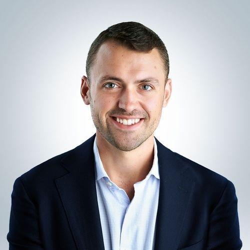 Chris Paquette