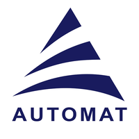 Automat Industries Pvt. Ltd. logo