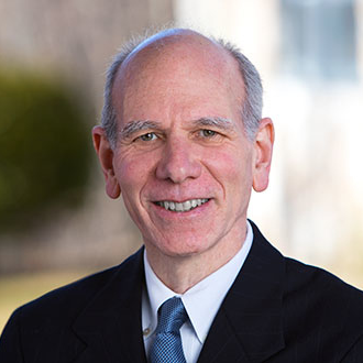 Scott M. Birnbaum