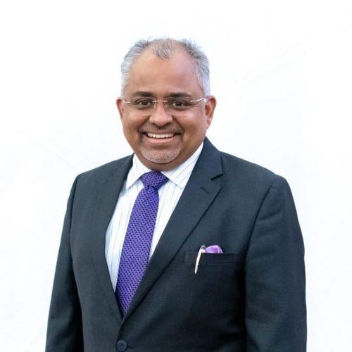 K. Srinivasan