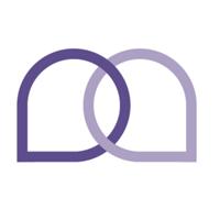 Ultimate Languages logo
