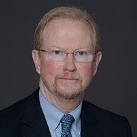 Thomas A. McShane