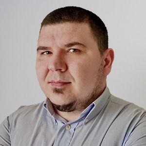 Alexandru Tautu