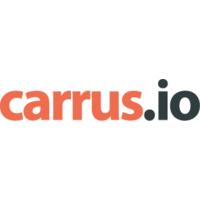 Carrus.io logo