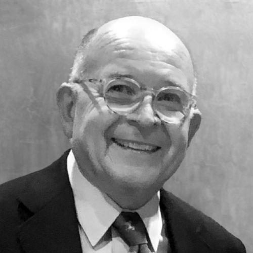 James P. Cramer