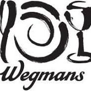 Wegmans Food Markets logo