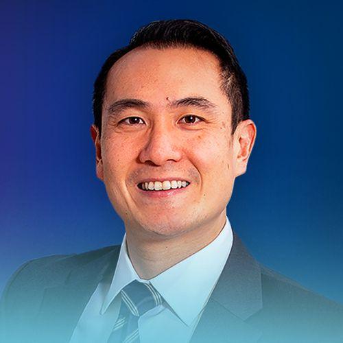 David K. Lee