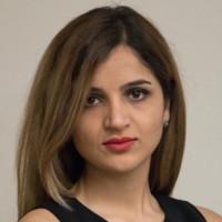 Elham Saraee