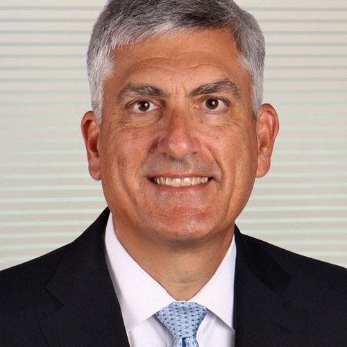 Glenn A. Eisenberg