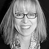 Vicki Rosen