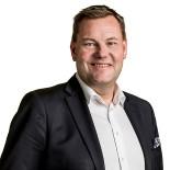 Anders Lönnebo
