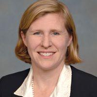 Elizabeth Dornak