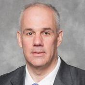 Matthew J. Eichner