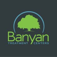 BANYAN TREATMENT AND RECOVERY, L... logo