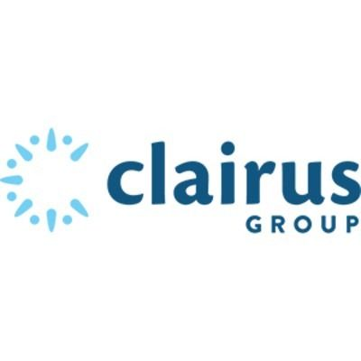Clairus Group Logo