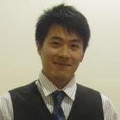 Tianqiang Liu