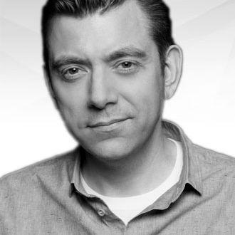 Christian Roberton