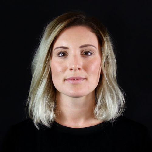 Profile photo of Lisa Beck, Customer Success Manager at innosabi