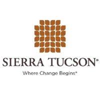 Sierra Tucson logo
