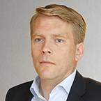 Erik Adam